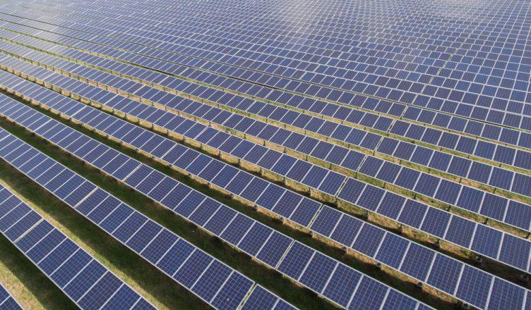 Com Menores Custos e Maior Avanço Tecnológico, Energia Solar fotovoltaica Deverá Liderar Expansão das Renováveis Pelos Próximos anos
