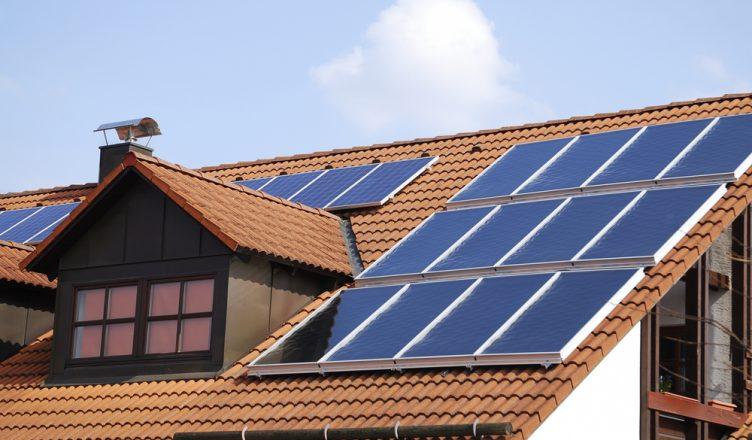 Governo concederá Maior Aporte já feito a Energia Solar no País, R$3,2 Bilhões Para Fundos Constitucionais de Financiamento