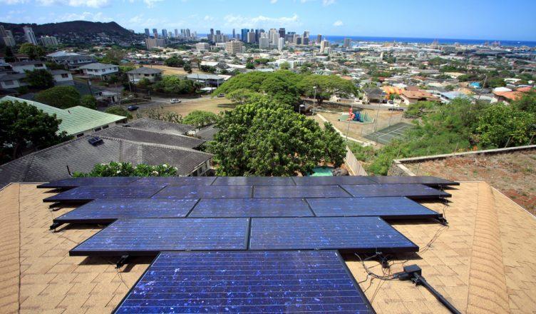 Preços continuam Caindo, de Energia Solar no Brasil