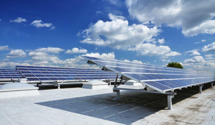 Entra Em Operação em Minas Gerais o Primeiro Projeto de Usina Solar Com Sistema de Armazenamento do Brasil