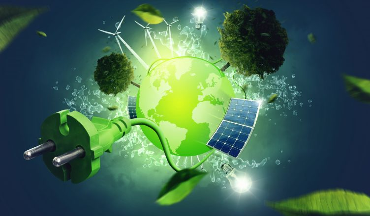 Desconto do IPTU Verde, Casas Sustentáveis e Sistemas Fotovoltaicos Também Já Participam do Benefício