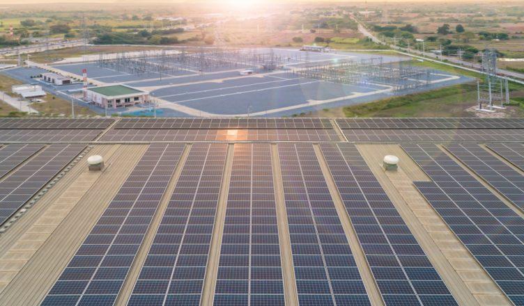 Quase 40 Mil Sistemas Instalados no Brasil. Entramos Pro Top 30 Dos Países Que Mais Geram Energia Solar