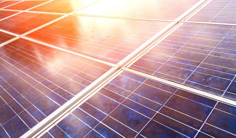 5 Coisas Incríveis Que Poderíamos Fazer Com o Uso de Placas Solares