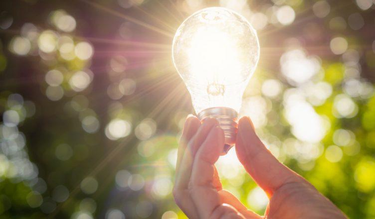 O Que É Energia Solar, Elétrica e Como Pode Trazer Economia Para Você