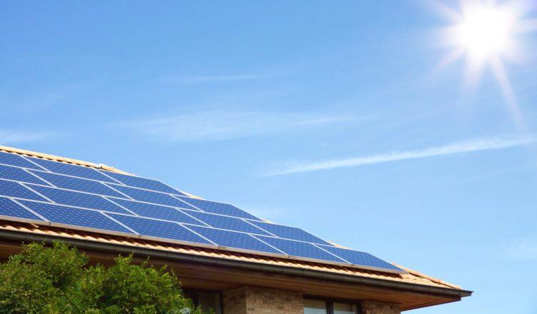 Ampliação de Crédito Para Energia Solar Residencial pelo Banco Da Amazônia Na Região Norte Em 2019