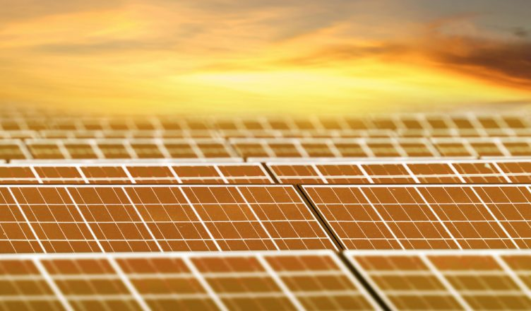 Usina Solar de 67,1 MW  É Inaugurada Em Bom Jesus da Lapa na Bahia