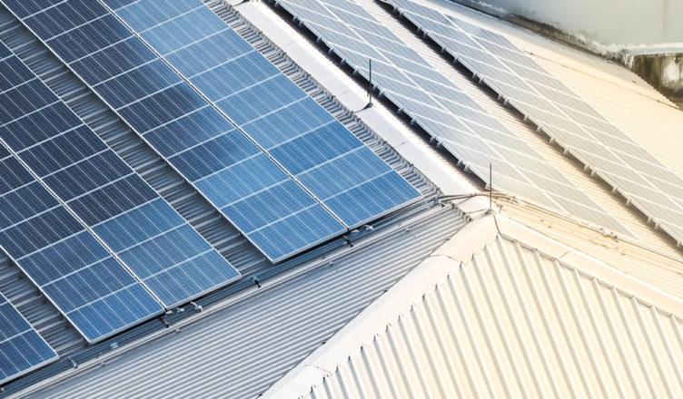 Energia Solar É Aposta de Empresas Brasileiras Para Garantir Economia e Competitividade
