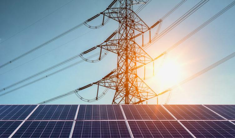 Primeiro Gigawatt Atingido, A Perspectiva da Energia Solar Distribuída no Brasil