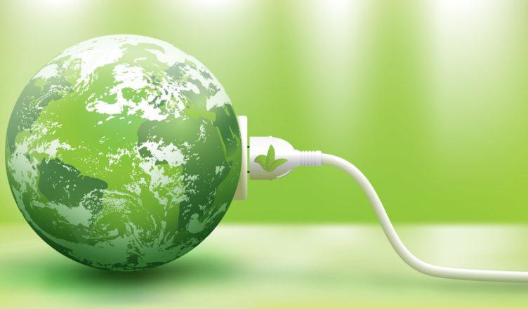 5 Fontes de Energia Alternativas Mais Utilizadas Na Matriz Elétrica Brasileira