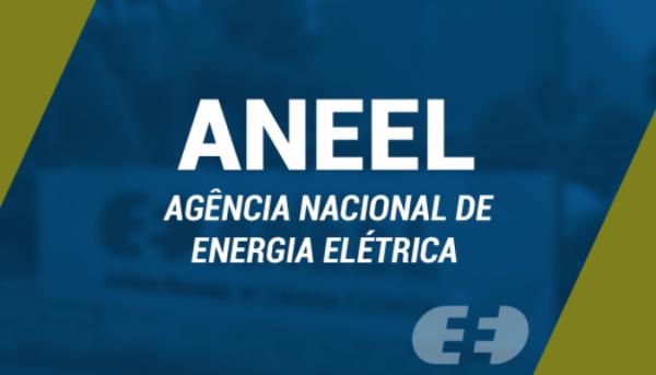 Abertura de Audiência Pública – Aneel Taxa Energia Solar ?