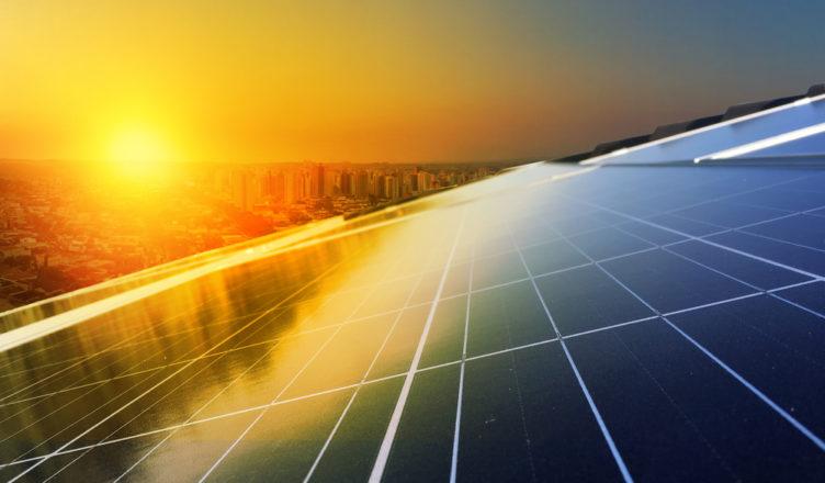 Energia Solar em Lucas do Rio Verde: Conheça as Vantagens e Quanto Custa Para Instalar