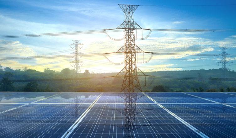 Energias Renováveis, Um Recomeço Sustentável Para Fukushima