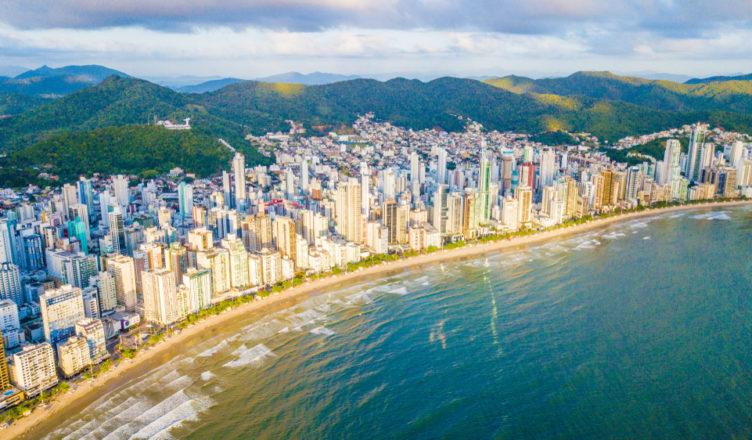 Energia Solar em Santa Catarina: Guia para Quem Quer Instalar ou Fazer Dinheiro Com Placas Solares