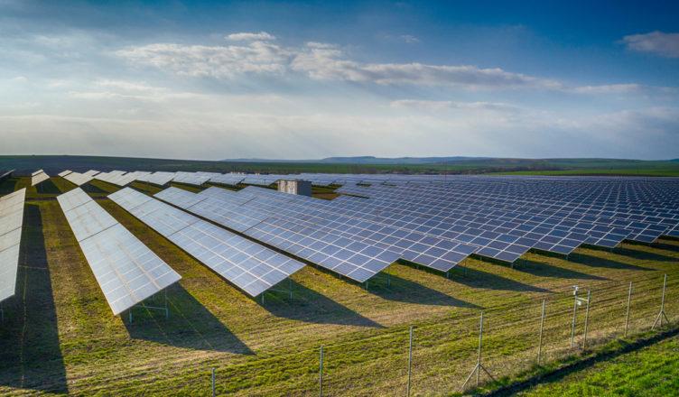 Novos Recordes de Geração de Energia em Usinas Solares no Nordeste
